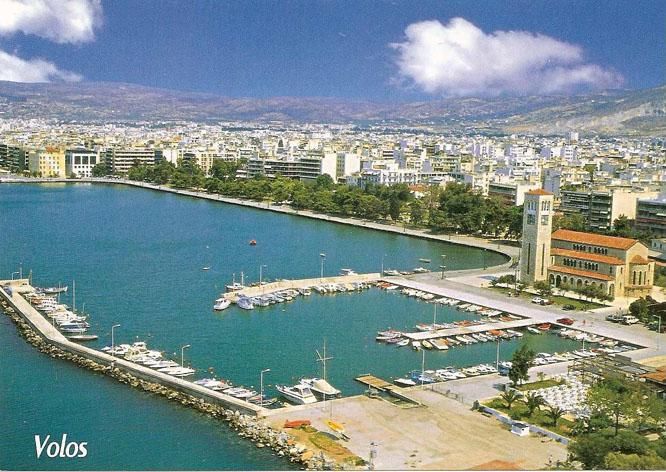 Покупка недвижимости в греции отзывы